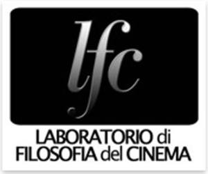 logo cinefilab fb