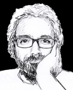 Gianni_Draw_BN