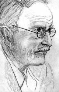 Carl_Gustav_Jung_portrait