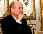 Francesco Lucrezi
