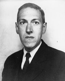 h-_p-_lovecraft_june_1934