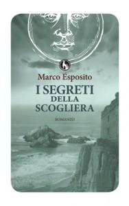 i-segreti-della-scogliera-di-marco-esposito-188x300