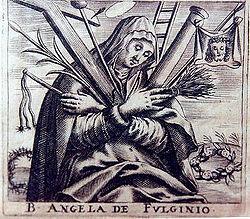 250px-angela_of_foligno_1
