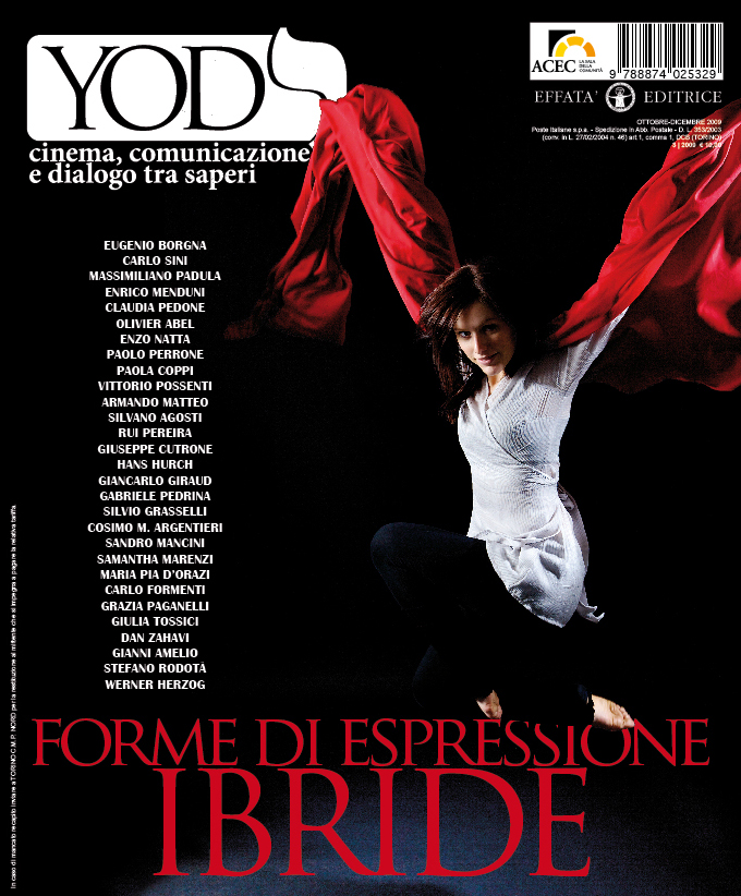 yod_numero-3_copertina-x-web